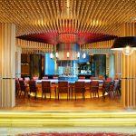 The 18 Best Restaurants in Seoul of 2016, as Chosen by Blue Ribbon
